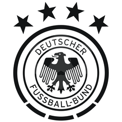 파일:Germany DFB 2015.png