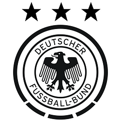 파일:Germany DFB 2014.png