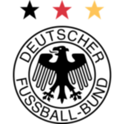 파일:Germany DFB 2002.png