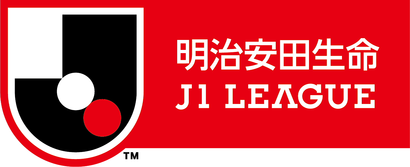 파일:J1 League emblem2 2019.png
