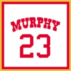 파일:Calvin Murphy Retired Number 23.jpg