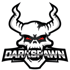 파일:DarkSpawn_Esportslogo_square.png