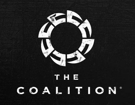 파일:The_Coalition_Logo.jpg