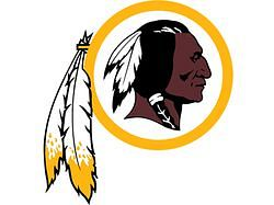 파일:WAS Redskins.jpg