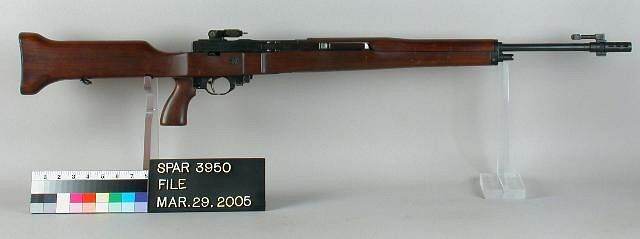 파일:T25_Experimental_Rifle.jpg