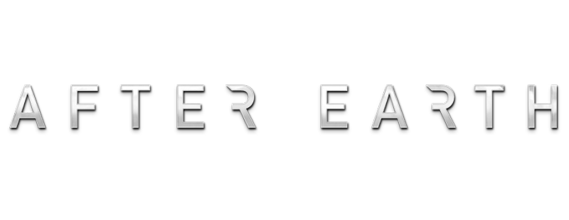 파일:After Earth Logo.png