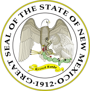 파일:300px-Seal_of_New_Mexico.svg.png