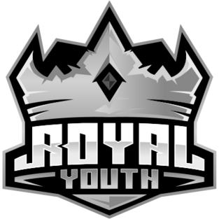 파일:Royal_Youth logo_square.png