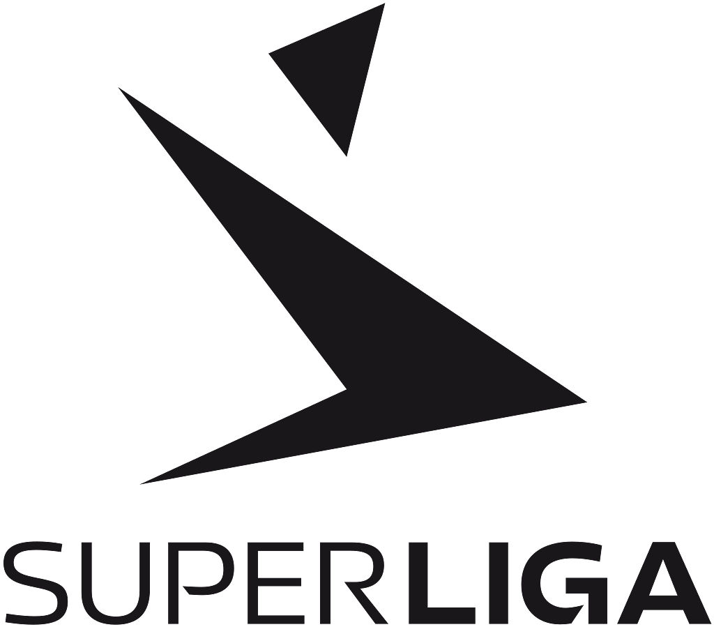 파일:Danish Superliga.png