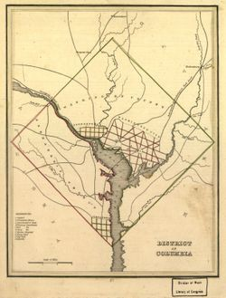 파일:Map_of_the_District_of_Columbia,_1835.jpg