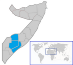 파일:Map_of_the_South_West_State_within_Somalia.png