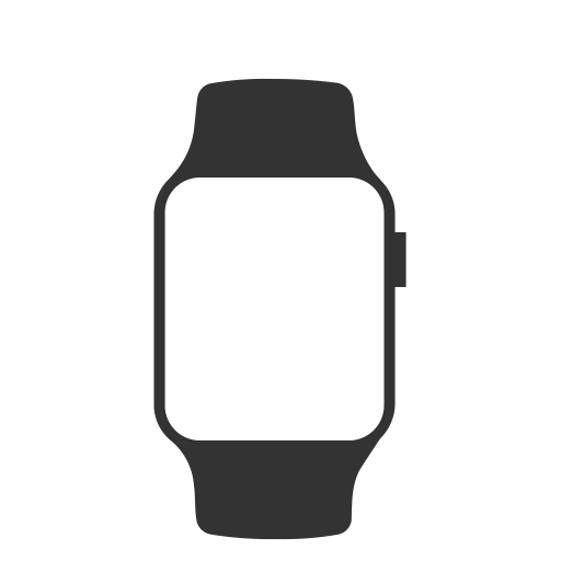 파일:Apple watch series4 아이콘.png