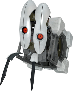 파일:Portal2_MonsterTurret_b.png
