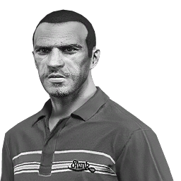 파일:Nico_Bellic_Parent_Portrait_GTAV.png