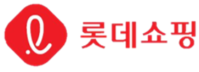파일:LOTTE SHOPPING LOGO.png