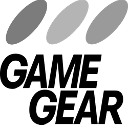 파일:Game_gear_Logo.png