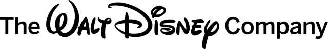 파일:The_Walt_Disney_Company_2012.png