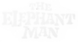 파일:The Elephant Man Logo 3.png