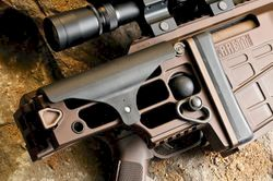 파일:mrad_stock-folded 0.jpg