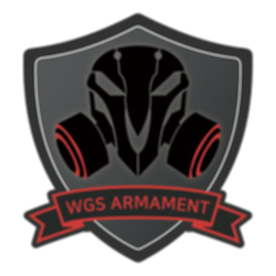 파일:WGS ARMAMENT.png