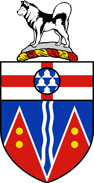 파일:320px-Coat_of_arms_of_Yukon.svg.png