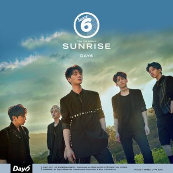 파일:day6_sunrise_cover.jpg