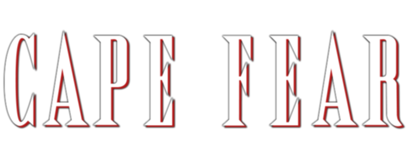 파일:Cape Fear logo.png