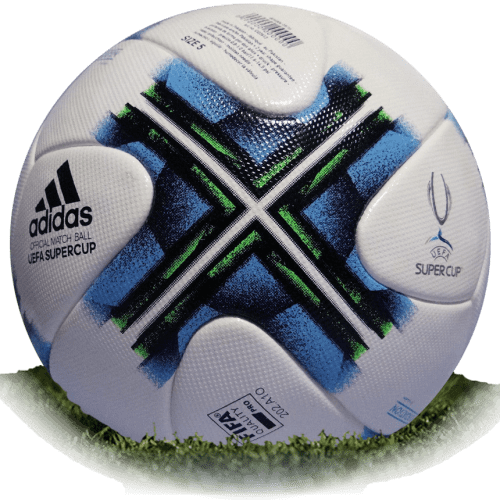 파일:2017_UEFA_SUPER_CUP_BALL.png