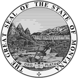 파일:1024px-Great_Seal_of_Montana.svg.png