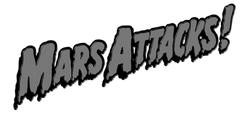 파일:Mars Attacks Logo.png