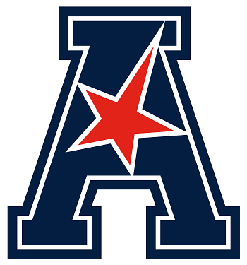 파일:American Athletic logo.png