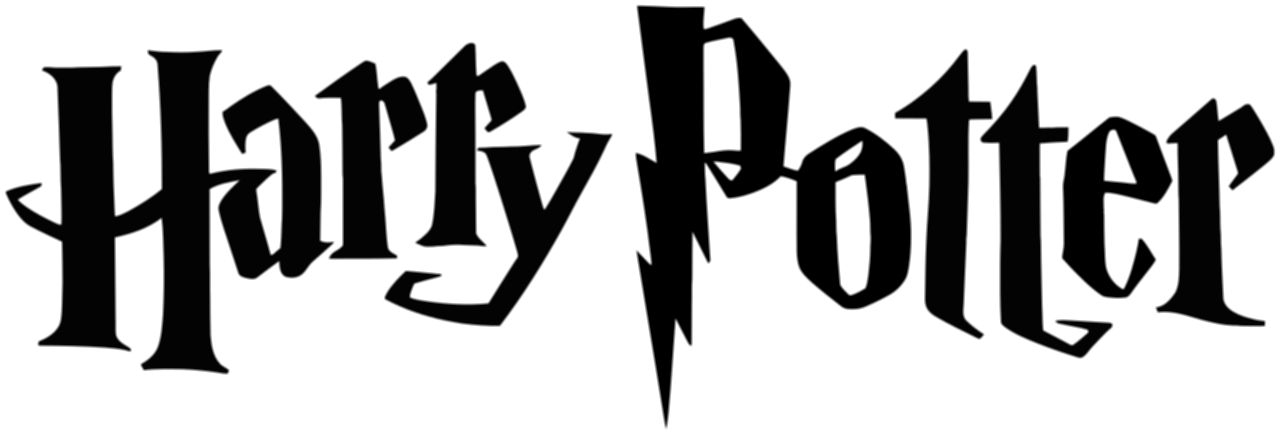 파일:1280px-Harry_Potter_wordmark.svg.png