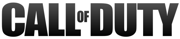 파일:Call_of_Duty_Logo.png