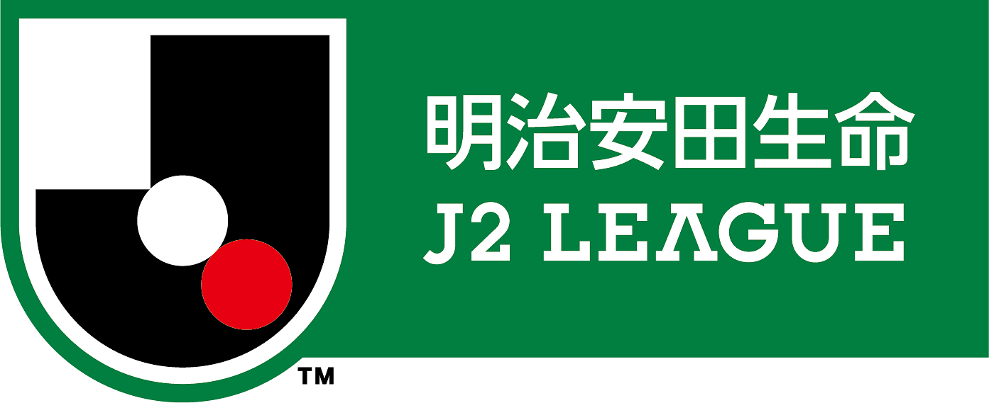 파일:J2 League emblem2 2019.png