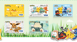 파일:pokemon_kbank_credit_card_thailand_pic_1.png