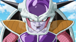 파일:Freeza_first_form_ROF.PNG.png