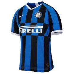 파일:inter_home_kit_1920.jpg
