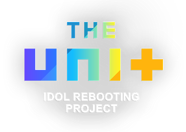 파일:THE UNI+.png