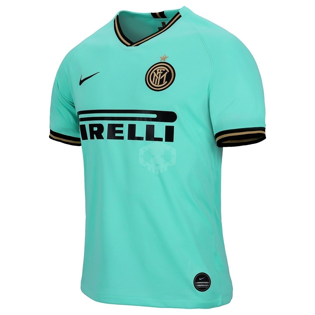 파일:inter_away_kit_1920.jpg