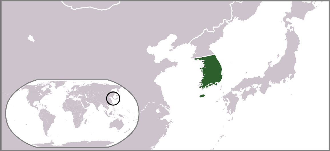파일:Locator_map_of_South_Korea_1945-50.png