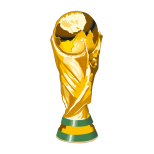 파일:FIFA World Cup Trophy.png