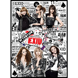 파일:EXID - HOLLA.png