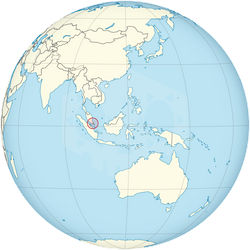 파일:Singapore_on_the_globe_(Southeast_Asia_centered).svg.png