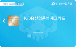 파일:KDB Check Card.png