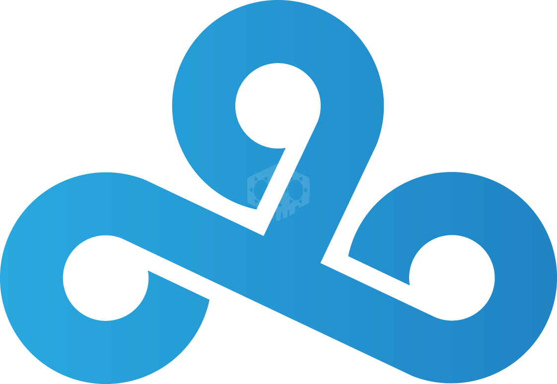 파일:Cloud9_only_logo.png