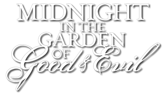 파일:Midnight in the Garden of Good and Evil Logo.png