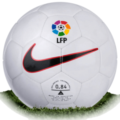 파일:1996-97_La_Liga_Match_Ball.png