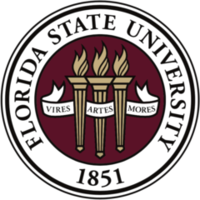 파일:Florida State University Seal.png