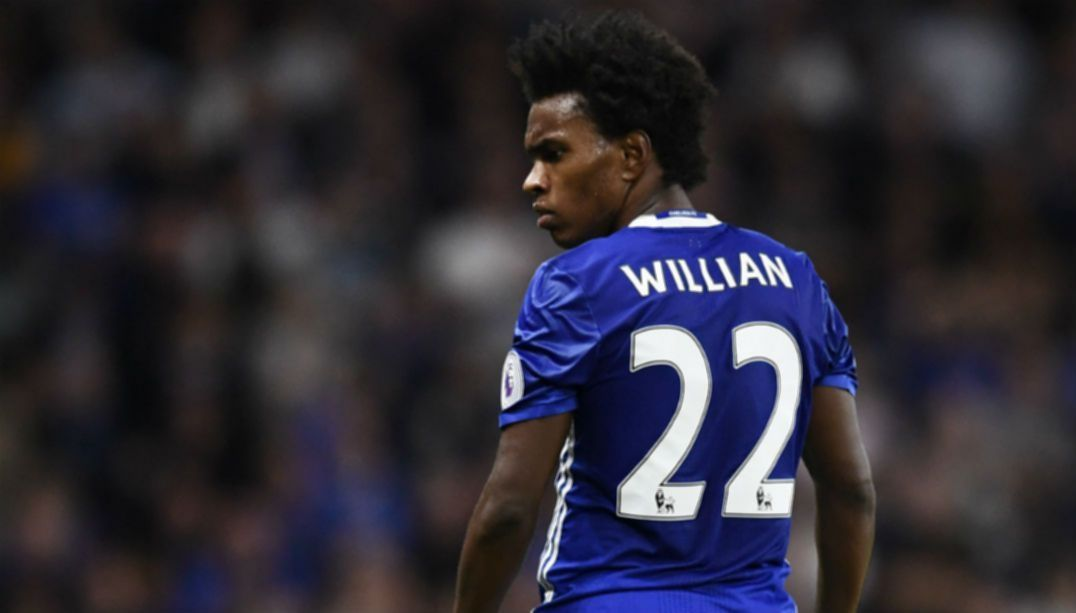 파일:willianchelsea.jpg