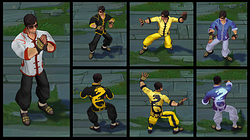 파일:leeSin_Dragonfist_Chroma_1.png